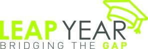 leapyear_logo.jpg