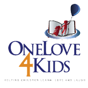 one_love_4_kids_logo.png