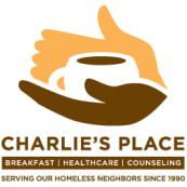 Charlie's place.png